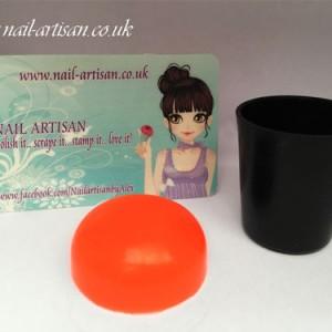 Orange stamper set - Website Copy