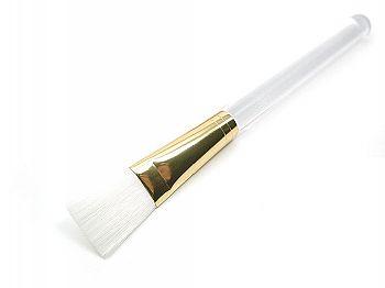 Nail Art Gliter Duster Brush