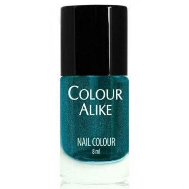 "Colour Alike ""Winter Stamping Polish – Aurora"