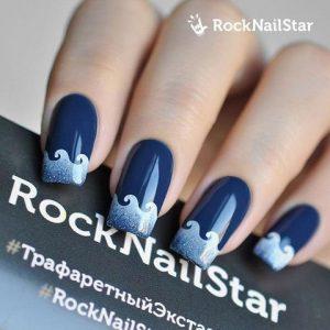 RockNailStar