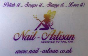 nail-artisan-fexible-scraper