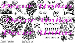 seducao-06