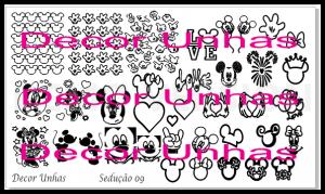 seducao-09