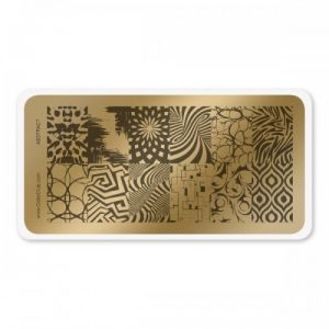 abstract-stamping-plate-2-500x500