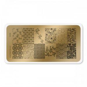 china-stamping-plate-2_1-500x500