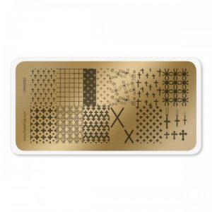 crosses-stamping-plate-2-500x500