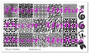 seducao-01