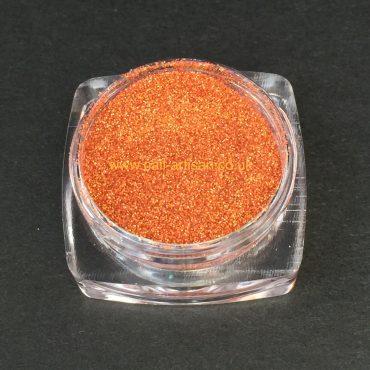 Cinnamon Dust – Holographic Glitter Dust