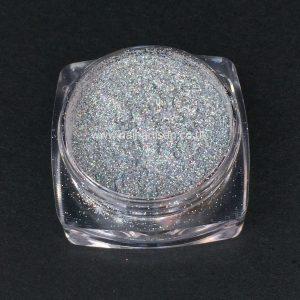 diamond-dust
