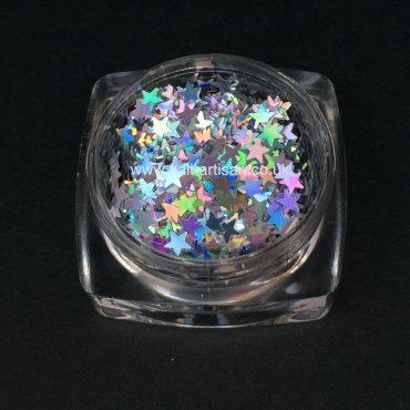 Interstellar – Custom Glitter Mix