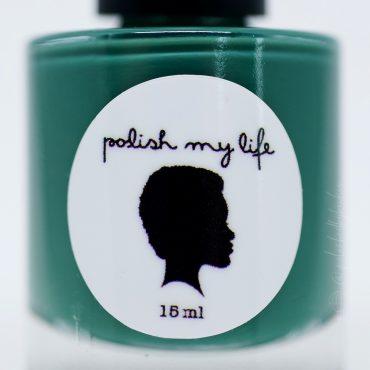 Polish My Life Girls & Boys Collection...