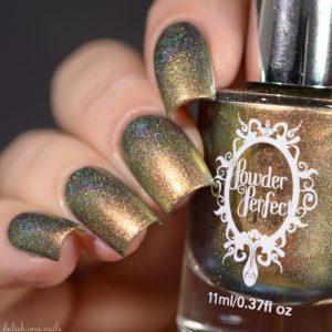 Powder-Perfect-Camelot-Collection-Immortal-Range-Lancelot-3