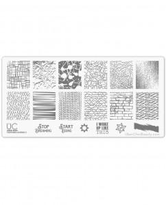 UM-Texture-licious-02