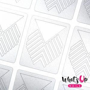 whatsupnails-art-deco-stencils_d70b0ef2-827b-4156-be2a-88c561004c0b_2048x2048
