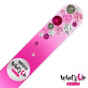 whatsupnails-glass-nail-file-wf013-bubbles-color-pink_2048x2048