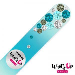 whatsupnails-glass-nail-file-wf015-bubbles-color-turquoise_2048x2048