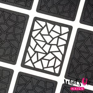 whatsupnails-mosaic-stencils_2048x2048