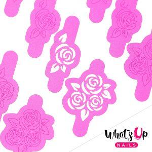 whatsupnails-roses-stencils_ae366b64-b71f-4fe6-a15b-dee1cea0edd6_2048x2048