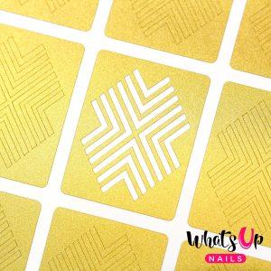 whatsupnails-xpattern-stencils_3aaaa9d2-1f30-4962-9fec-1270fd2c2d25_2048x2048