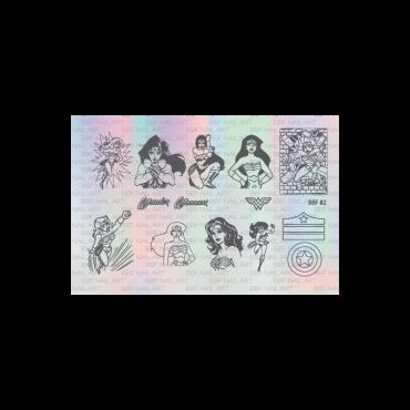 Loja BBF 82 Stamping *NEW*