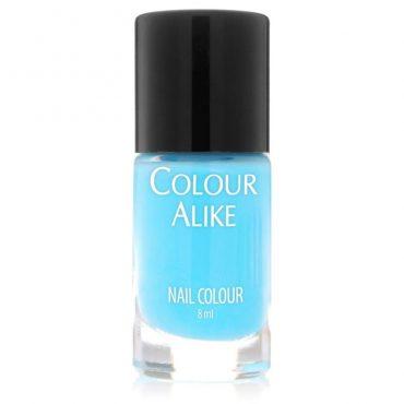 "Colour Alike ""Boo Neon Pastel"" Stamping Polish..."