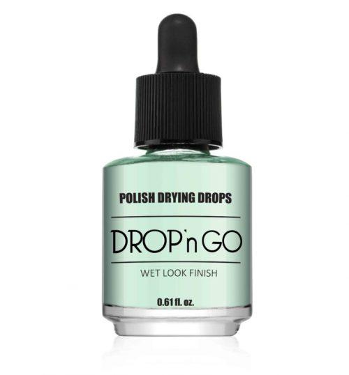 Drop N Go