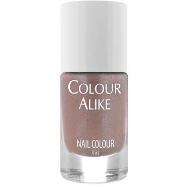 "Colour Alike ""Warm Sand"" Stamping Polish *NEW*"