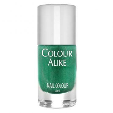 "Colour Alike ""Aquarium"" Stamping Polish *NEW*"