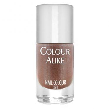 "Colour Alike ""Hot Sand"" Stamping Polish *NEW*"