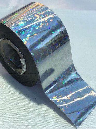 Matrix Nail Art Transfer Foil