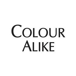 Colour Alike
